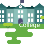 top 100 engineering colleges in india 2020-logo